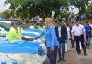 Verano Seguro: Se fortalecen los operativos de prevención en las rutas entrerrianas