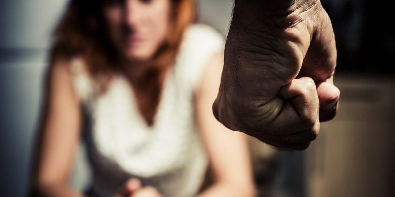 Autorizan a circular para denunciar casos de violencia de género