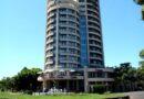 Con un horizonte de dos meses, el hotel Maran pide al Municipio que no cobre intereses