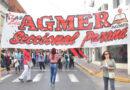 Agmer manifestó su rechazo a la «Emergencia Solidaria» que aumenta los aportes previsionales de empleados estatales