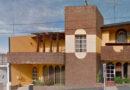 Otro hotel cierra en la ciudad. El «Hotel Don Marcos» cerró sus puertas, tras 44 años de vida