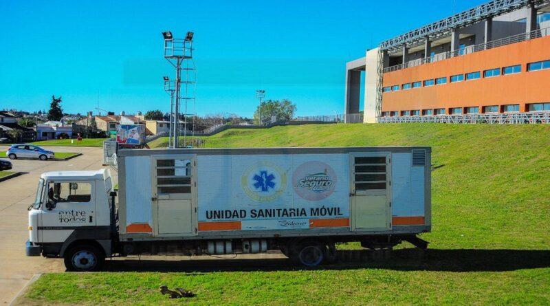 Lunes: 20 nuevos casos de coronavirus en Paraná. Un caso en Oro Verde. 3 personas con covid fallecieron ayer domingo