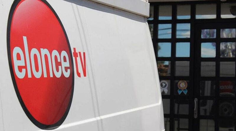 Canal 11 de Paraná restringe su transmisión por 2 casos de covid dentro de la empresa.