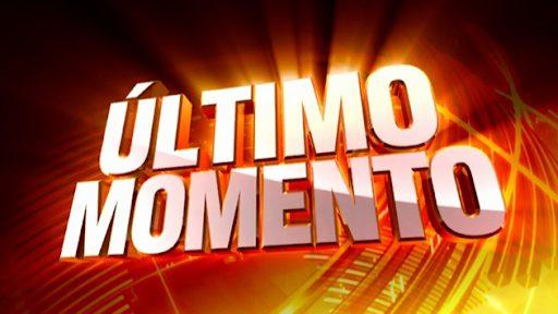 ULTIMO MOMENTO! El COES provincial declaró la circulación comunitaria del COVID 19 en Paraná