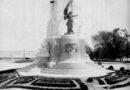 Los 100 años del Monumento a Urquiza