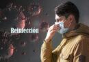Reinfección por covid-19: «Los que tuvieron el virus deben seguir cuidándose»