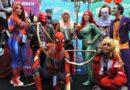 La Argentina Comic Con se prepara para una atípica edición online y gratuita