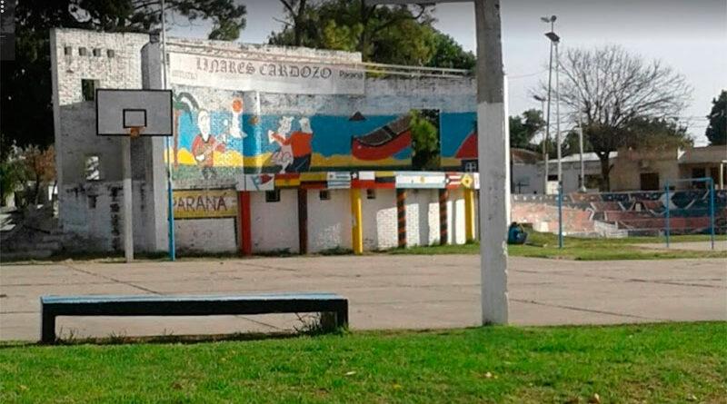 Con Activá Linares Cardozo, sigue el ciclo de ferias en los barrios