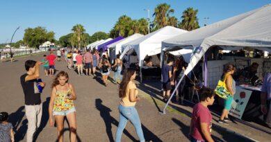 Más de 850.000 personas visitaron Entre Ríos durante esta temporada de verano