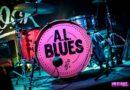 La ALBlues vuelve a la playa de Parientes del Bar