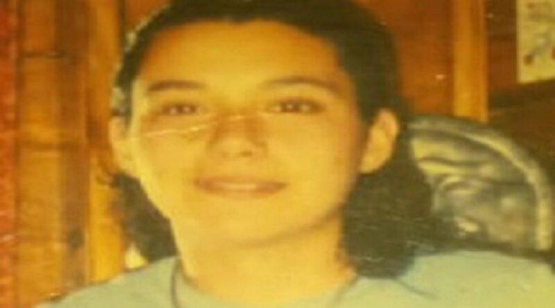 Buscan a una mujer de 35 años a la que vieron por última vez el 9 de febrero en Paraná
