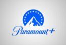 La plataforma de streaming Paramount+ llegará mañana a la Argentina