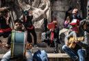 Anuncian medidas para sectores de la cultura golpeados por la pandemia