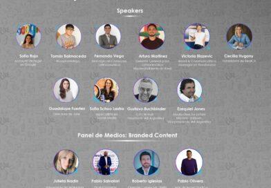 Ya llega la 6° Edición del Social Media Day