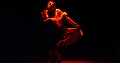 En agosto vuelve el clásico ciclo Domingos de Teatro a la Vieja Usina